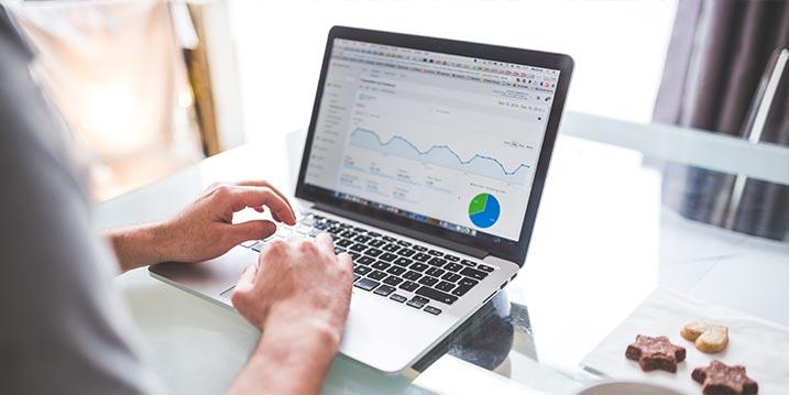 How to use Google Analytics