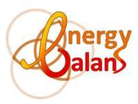 Energy Balans